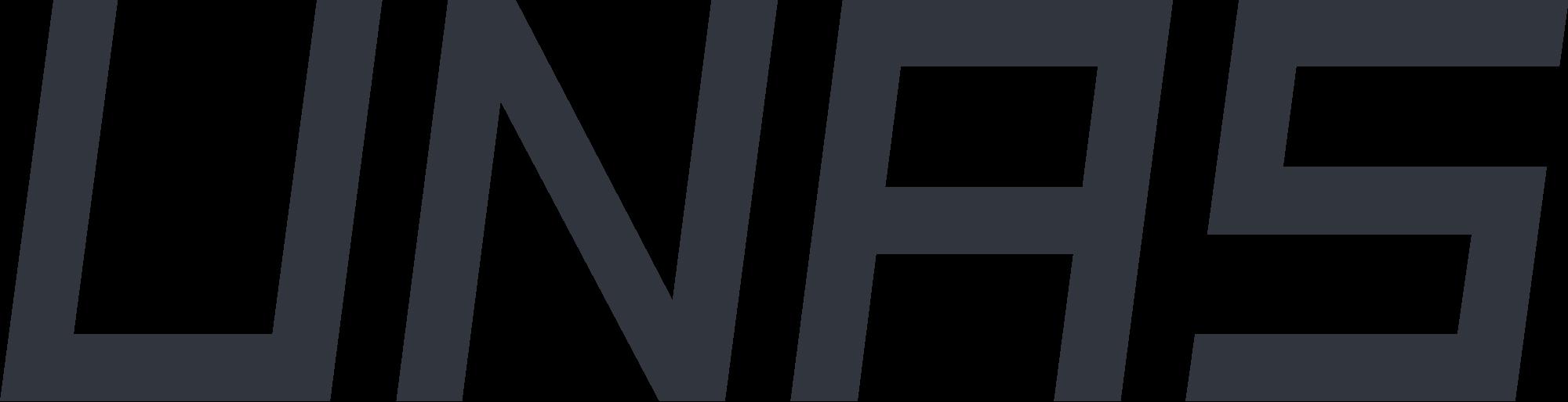unas-antracit-logo