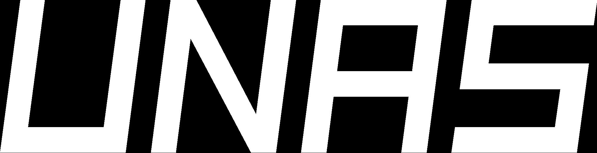 unas-feher-logo